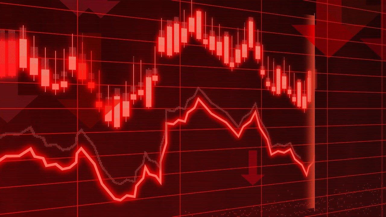 アジア通貨危機、分かりやすく