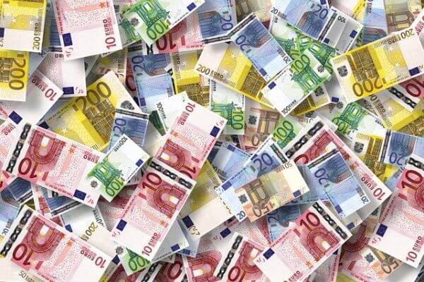 通貨記号、一覧