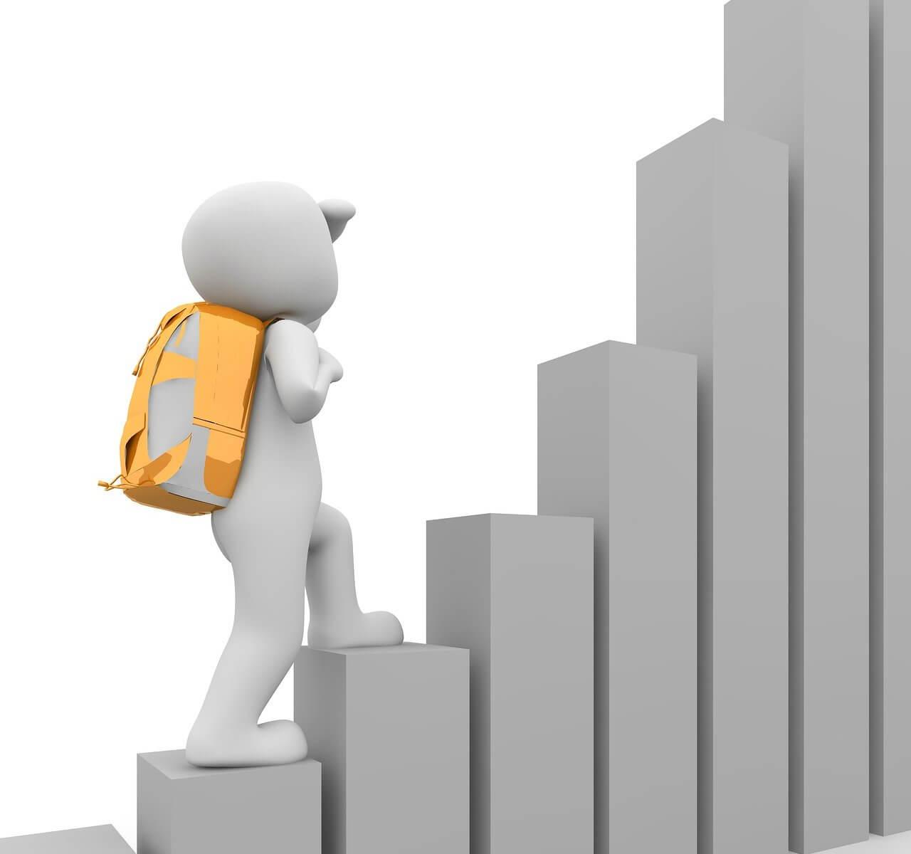 PMI指数、世界