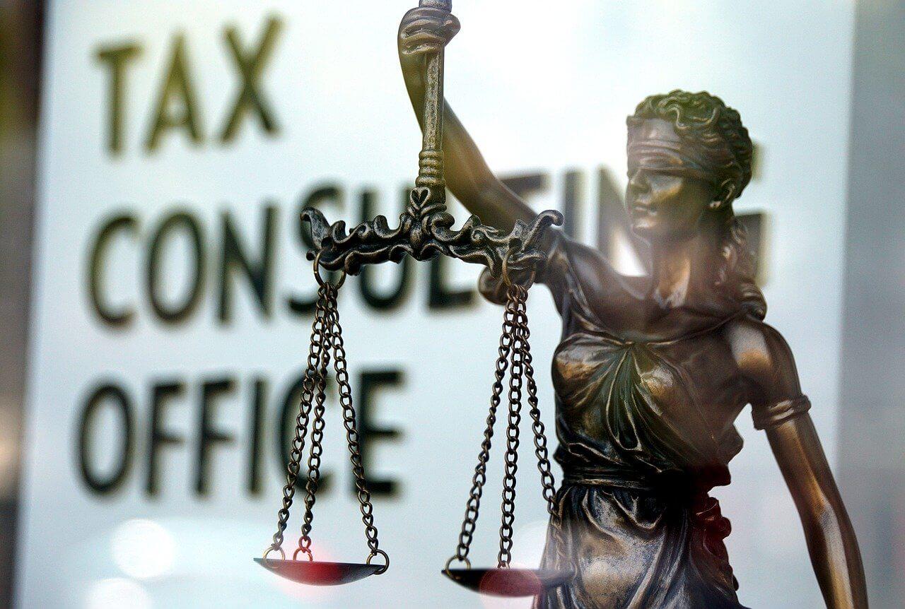 デイトレーダー、税金対策