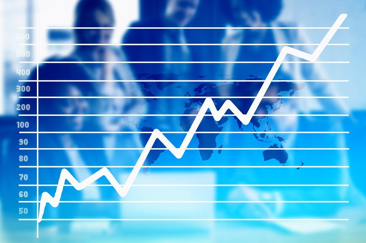 大口投資家、FX