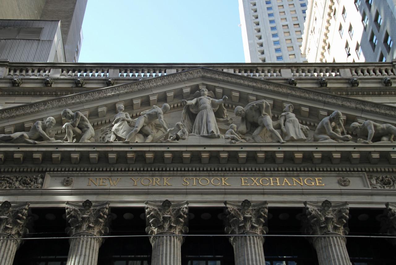 金融市場休日カレンダー 2021