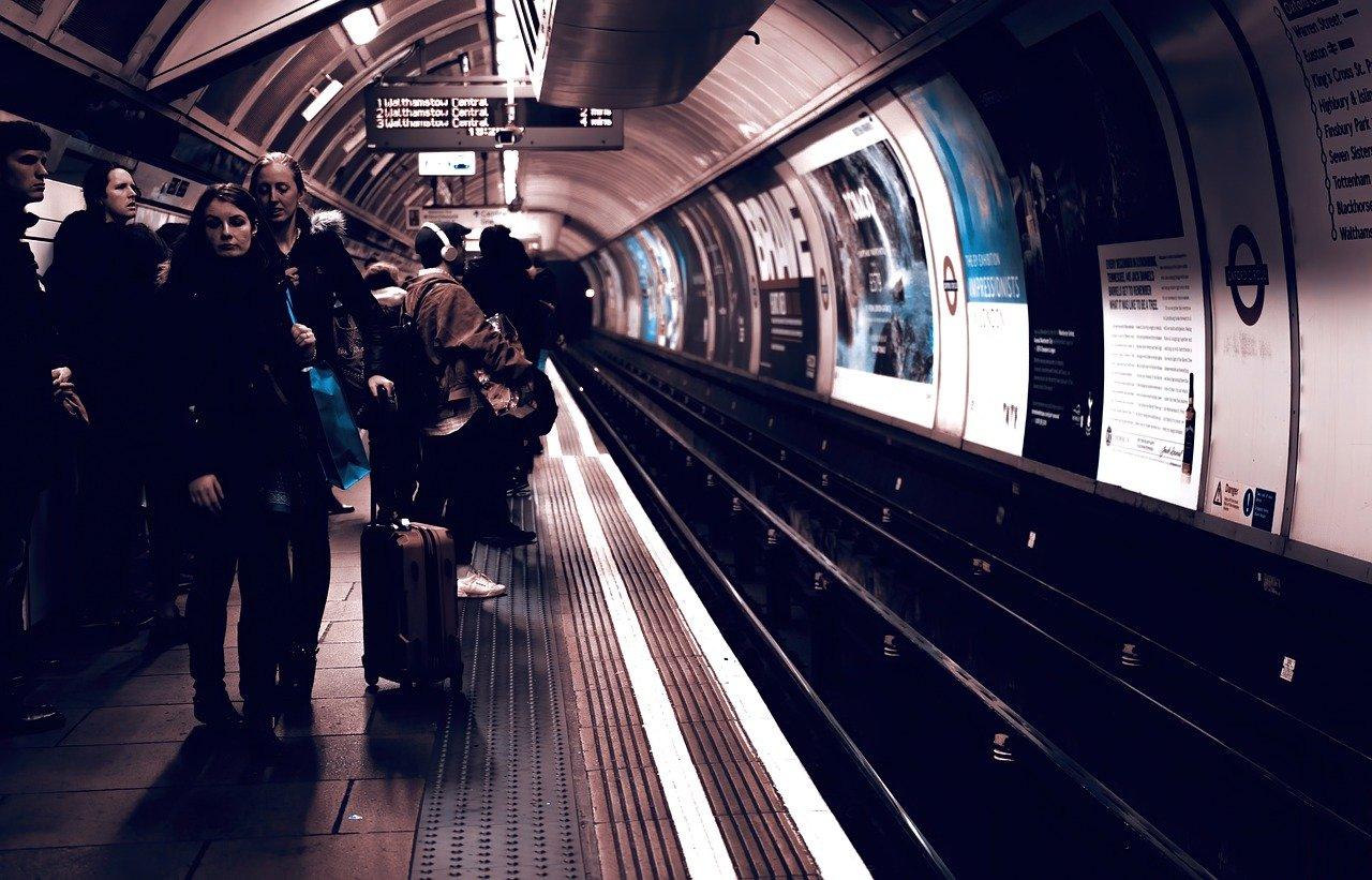 ロンドンフィックス、傾向