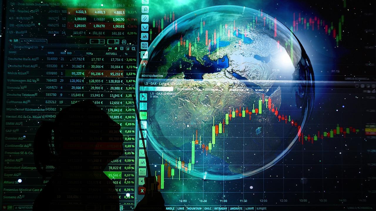 インターバンク市場、レート