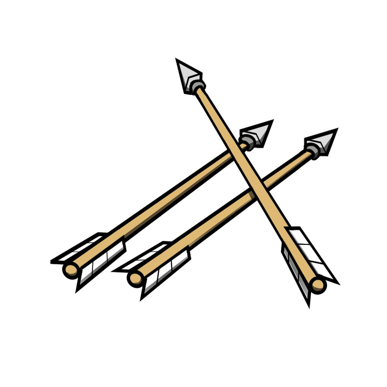アベノミクス、3本の矢、分かりやすく